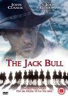 The Jack Bull [1999]
