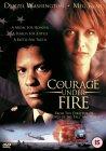 Courage Under Fire [1996]