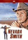 Nevada Smith [1965]