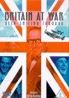 Britain At War - Keep Smiling Through