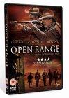 Open Range [2004]