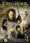 The Lord of the Rings: The Return of the King (Two Disc Theatrical Edition) [2003]