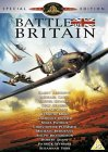 Battle Of Britain [1969]