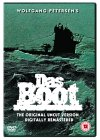 Das Boot - The Mini Series [1985]