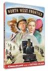 Northwest Frontier [1959]