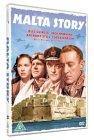 The Malta Story [1953]