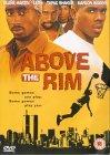 Above The Rim [1994]