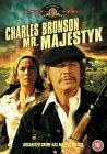 Mr Majestyk [1974]