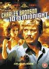 10 To Midnight [1983]