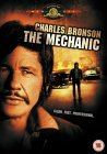 The Mechanic [1972]