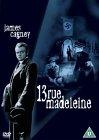 13 Rue Madeleine [1946]