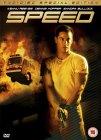 Speed [1994]