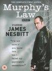 Murphy's Law [2003]