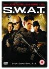 S.W.A.T [2003]