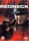 Redneck [1972]