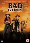 Bad Girls [1993]