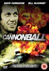 Cannonball [1976]