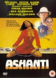 Ashanti [1979]