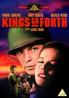 Kings Go Forth [1958] DVD