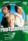 The Professionals - Vol. 1
