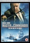 Master and Commander: The Far Side of the World (Double Disc Edition) [2003]