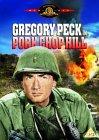 Pork Chop Hill [1959]