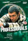The Professionals - Vol. 3