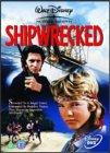 Shipwrecked [1991]