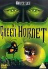 Green Hornet [1974]