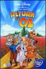 Return To Oz [1985]