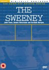 The Sweeney - The Complete Series 2 [1975]