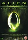 Alien: The Director's Cut (Two Disc Special Edition)
