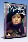 The Wicked Lady [1945]