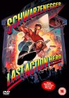 Last Action Hero [1993]