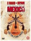 El Mariachi / Desperado / Once Upon A Time In Mexico [2003]