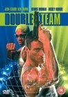 Double Team [1997]