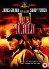 Duel At Diablo [1966]