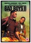 Bad Boys 2 [2003]