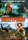 Bulletproof [1987]