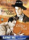 Rainbow Valley / The Desert Trail [1935]