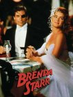 Brenda Starr [1989]