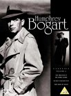Humphrey Bogart Classics - Vol. 2 - The Treasure Of The Sierra Madre /To Have And Have Not /They Drive By Night [1948]