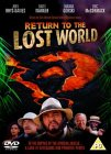 Return To The Lost World [1992]