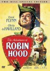 The Adventures Of Robin Hood [1938]