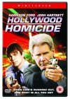 Hollywood Homicide [2003]