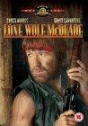 Lone Wolf McQuade [1983]