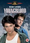 Youngblood [1986]
