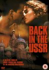 Back In The USSR [1993]