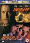 Speed / Speed 2 - Cruise Control [1997]