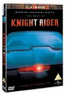 The Best Of Knight Rider [1982]